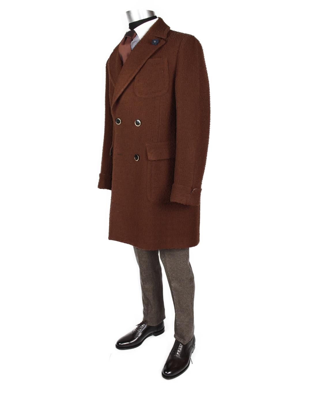 cappotto lato 2