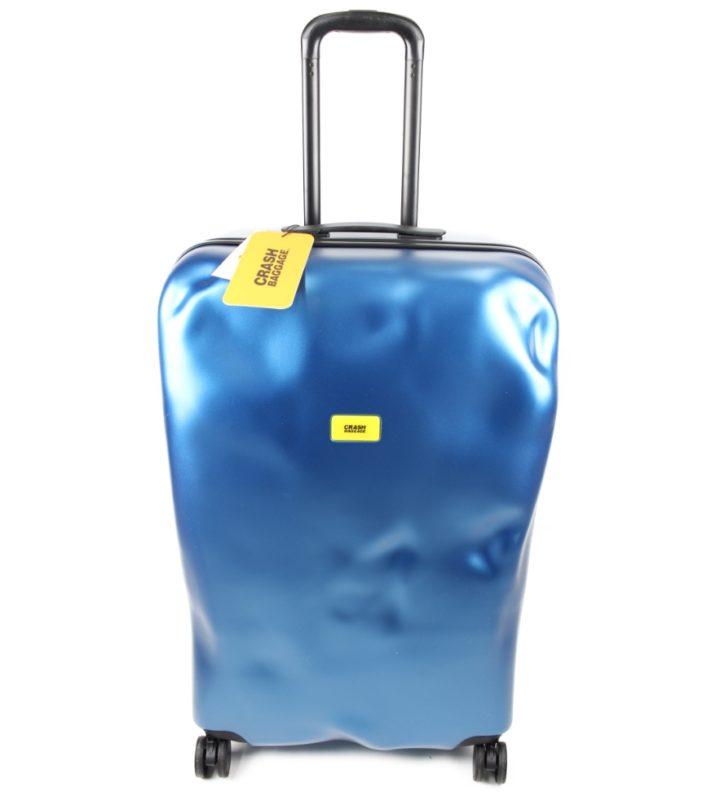 Crash Bag